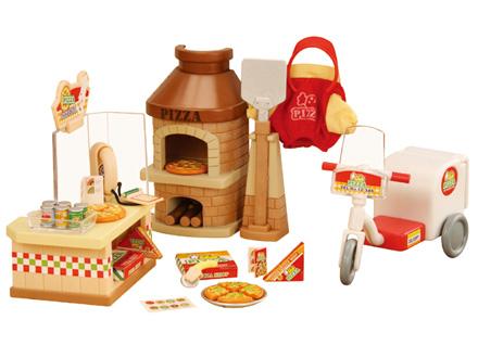 494967_141015145834_2788_pizza_parlor2_c