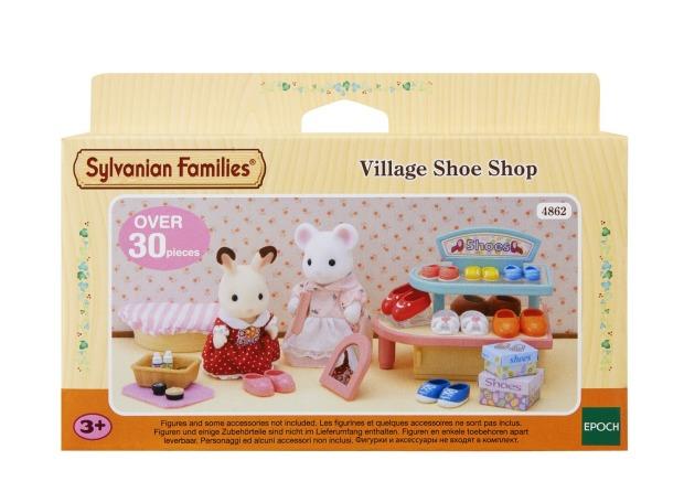 4862sylvanianvillageshoeshopp