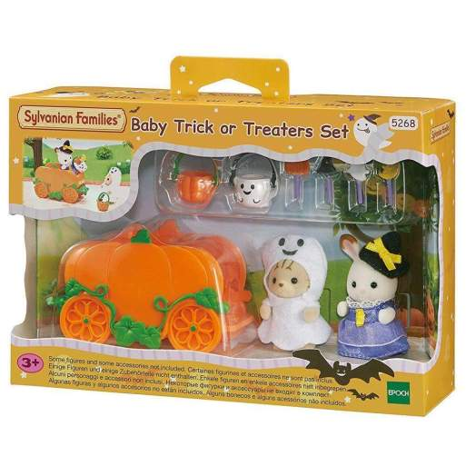 Sylvanian-Families-Halloween-Baby-Trick-or-Treaters-Set-at-Toy-Universe_spo_1500x