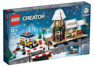 10259-winter-village-station-lego-creator-expert