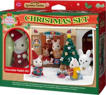sylvanian-families-weihnachts-set-2225-01