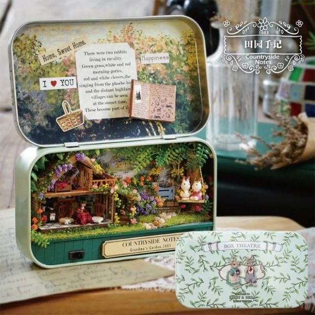 Countryside-notes-Box-theatre-Old-time-trilogy-DIY-Dollhouse-3D-Miniature-Lights-Dolls-Metal-box-Wooden.jpg_640x640